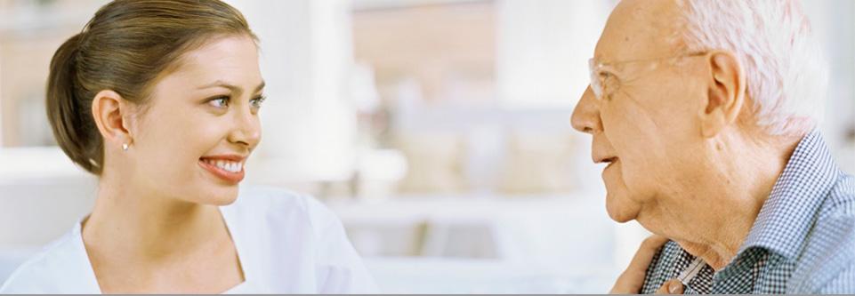 A Ravenna Adiura offre servizi medici specialistici