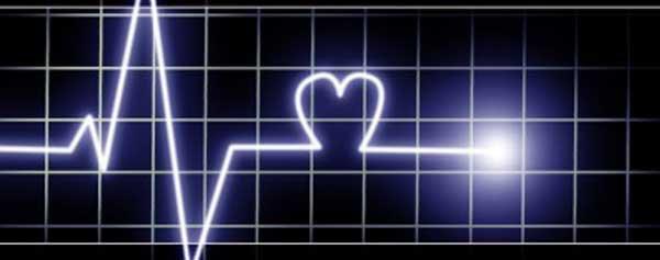 Assistenza ai malati terminali o cure Palliative