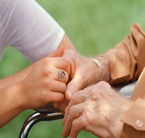 Scopri tutti i servizi dell'assistenza integrata Adiura