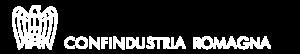 Giovani_Imprenditori_Confindustria-1