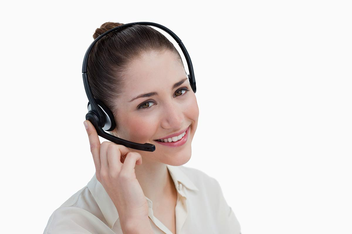 call center adiura