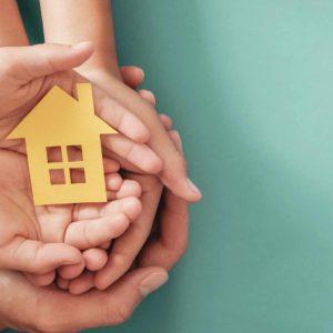 formula comunita alloggio